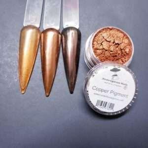 copper pigment-Optimized