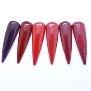 83979996 One Shot Gel Gloss