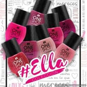 Ella-Optimized