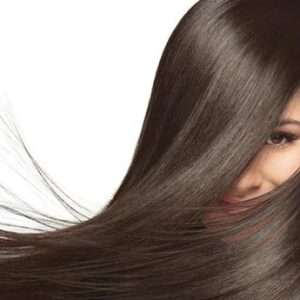 , KUUL HAIR Products (Producto de Cabello)